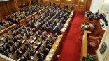 Πρόωρες εκλογές στις 5 Οκτωβρίου στη Βουλγαρία
