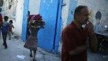 «Κατηγορώ» ΟΗΕ στο Ισραήλ για τον βομβαρδισμό του σχολείου στη Γάζα