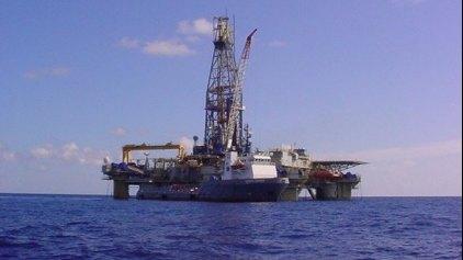 Η Κύπρος ξεκινά διερευνητικές γεωτρήσεις