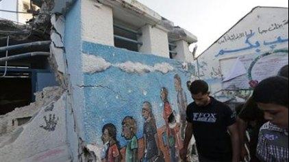 Γάζα: Το Ισραήλ έσπασε την εκεχειρία και αιματοκύλισε πολυσύχναστη αγορά