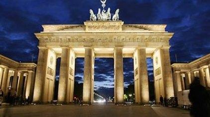 Επιβολή κυρώσεων στη Ρωσία από χώρες-μη μέλη της ΕΕ επιδιώκει το Βερολίνο