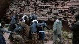 Αυξάνονται οι νεκροί από την κατολίσθηση στην Ινδία