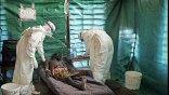 Σε καραντίνα δύο Αμερικανοί εθελοντές για τον ιό Έμπολα