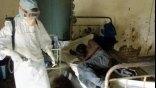 Λουκέτο στο δημόσιο της Λιβερίας υπό το φόβο του ιού Έμπολα