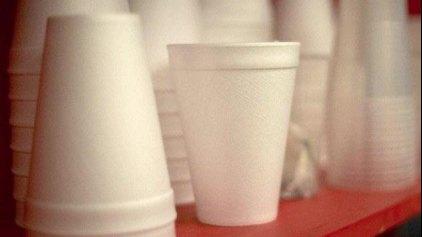 Το στυρένιο μπορεί να καταταχθεί στις πιθανώς καρκινογόνες ουσίες