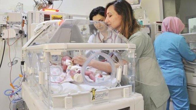 Η Τουρκία ψάχνει Έλληνες γιατρούς για τα νοσοκομεία της!