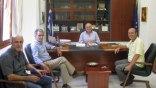 Εκατοντάδες επιχειρηματίες του Ηρακλείου χρωστούν στον ΟΑΕΕ