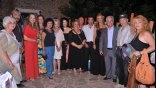 Ξεκινά το φεστιβάλ εκδηλώσεων για τον Ελ Γκρέκο στο Μαλεβύζι