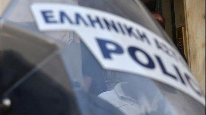 Συνέλαβαν εφοριακό με προσημειωμένα 30.000 ευρώ