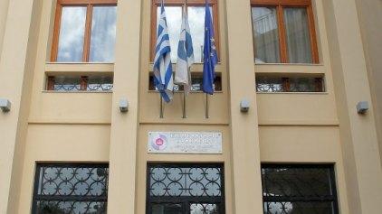Δουλειά για 600 ανέργους στο Ηράκλειο
