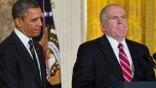 Η CIA ζήτησε συγγνώμη από τους γερουσιαστές που παρακολουθούσε