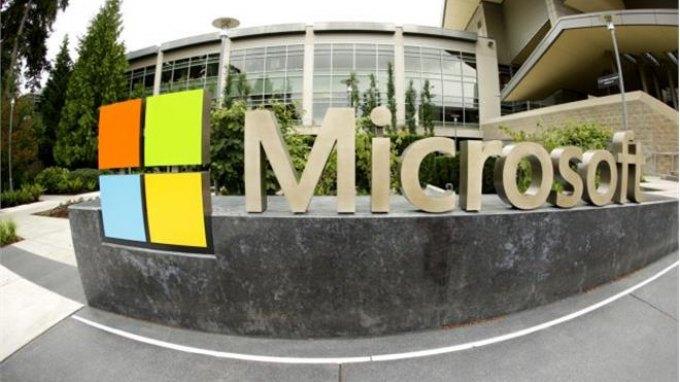 Αμερικάνικο δικαστήριο διατάσσει τη Microsoft να παραδώσει στοιχεία πελατών της στο εξωτερικό
