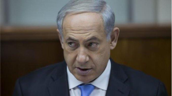 Η κυβέρνηση Νετανιάχου έχει αποδεχθεί την τριήμερη εκεχειρία με τη Χαμάς