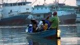 Ανέσυραν 12 σορούς από ποταμό της Ινδονησίας