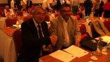Στην Ελλάδα το Ευρωπαϊκό Grand Prix τοξοβολίας, τελευταία πρόκριση για το Πανευρωπαϊκό στο Μπακού