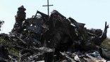 Ακόμα ανασύρουν σορούς στην Ουκρανία
