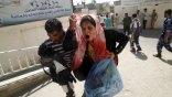 Εκατόμβη νεκρών στη Γάζα