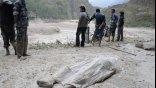 Φονική κατολίσθηση στο Νεπάλ