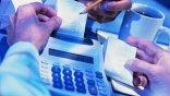Παράταση για τις περιοδικές δηλώσεις ΦΠΑ
