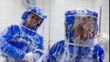 Σε κρίσιμη κατάσταση η νοσηλεύτρια που μολύνθηκε από τον Έμπολα