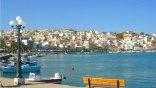 Τα συμφέροντα της δυτικής Κρήτης και οι αδηφάγοι συκοφάντες της ανατολικής!