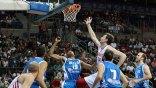 Νικηφόρο το τελευταίο τεστ ενόψει Μουντομπάσκετ