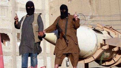 Μασκοφόροι απήγαγαν 16 Τούρκους εργάτες στη Βαγδάτη
