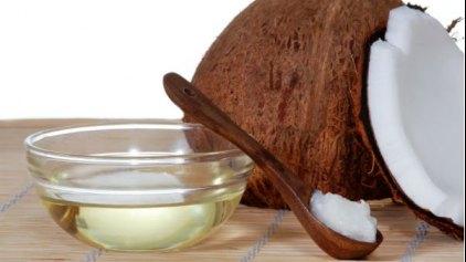 Οι ευεργετικές ιδιότητες του ελαίου καρύδας
