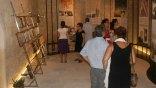 Τους επισκέπτες περιμένει η μόνιμη έκθεση «ΜΙΑ ΟΔΥΣΣΕΙΑ» στην Πύλη Ιησού