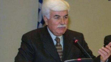 """Σουλαδάκης: """"Θέτω ζήτημα αλλαγής πολιτικής διαχείρισης στο ΠΑΣΟΚ"""""""