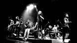 Συναυλία Reggae με τους ONE DROP FORWARD στο Θέατρο Τεχνόπολις