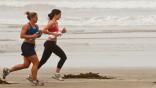 Πώς να κάνετε την άσκηση μέρος της καθημερινότητας σας: 5 κόλπα που θα σας γεμίσουν ενέργεια