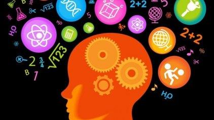 Η ιδιοφυΐα δεν σημαίνει μόνο υψηλό IQ