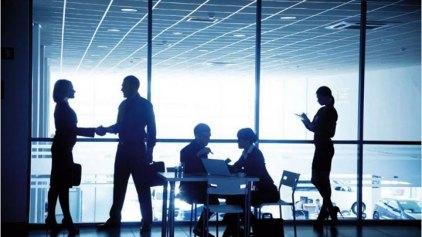 Καινοτόμο Μεταπτυχιακό πρόγραμμα στη Διοίκηση Επιχειρήσεων στο Ηράκλειο & στα Χανιά