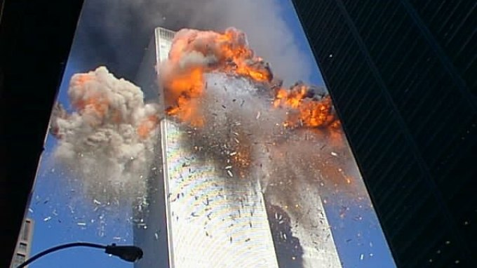 11η Σεπτεμβρίου: Η μέρα που άλλαξε τον κόσμο