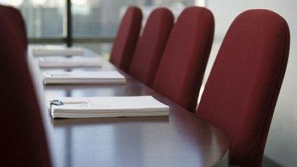 Συνεδριάζει το δημοτικό συμβούλιο Κισσάμου
