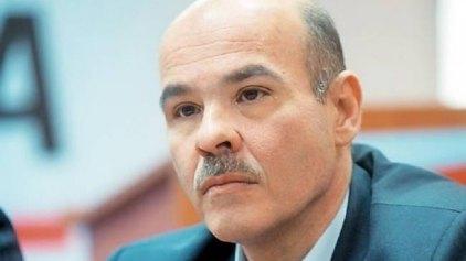 Μιχελογιαννάκης : Διαφωνώ με τον Α Μητρόπουλο - Αριστερά σημαίνει δικαιοσύνη και κοινωνική λογοδοσί