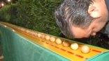 Είμαστε έτοιμοι να σπάσουμε αυγά ;