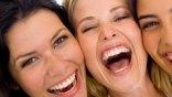 ΜΟΝΑΔΙΚΟ: Κι ο οδοντίατρος στην ασφαλιστική!