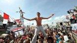 Αραβική Άνοιξη :Χαμένες ευκαιρίες, νέες προσδοκίες