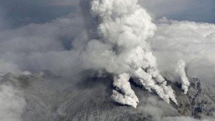 Ιαπωνία: 43 οι νεκροί από την έκρηξη του ηφαιστείου