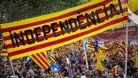 Παράνομο κρίθηκε το δημοψήφισμα για την ανεξαρτητοποίηση της Καταλονίας