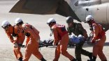 Ευθύνες στη Μετεωρολογική Υπηρεσία για την τραγωδία στην Ιαπωνία
