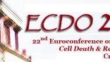 Διεθνές Συνεδρίο για τον Κυτταρικό Θάνατο στην Κρήτη