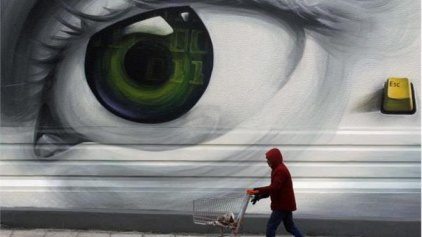 2,5 πλανήτες για την Ελλάδα της κρίσης