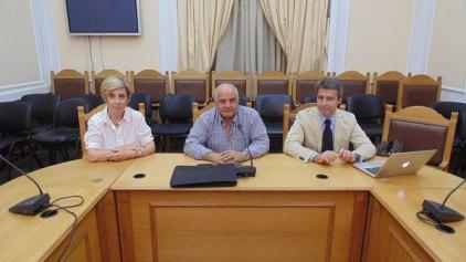«Καμπάνια» ενημέρωσης στην Κρήτη για τις ρευματοπάθειες