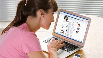 Αλήθειες και ψέματα στον ψηφιακό μας κόσμο