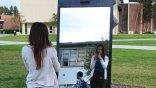 15 απίθανα πράγματα που έκαναν άνθρωποι για να αποκτήσουν iphone