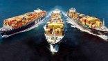 Στη Βουλή τροπολογία για την έκτακτη εισφορά των ναυτιλιακών εταιριών