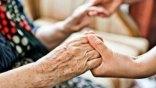 Χωρίς σύνταξη οι μισοί ηλικιωμένοι στον κόσμο